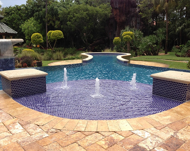Pavers Installation Pompano Beach